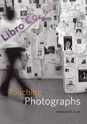 Touching Photographs.