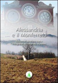 Alessandria e il Monferrato.
