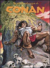 La spada selvaggia di Conan (1978)