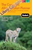 Fodor's the Complete African Safari Planner