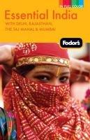 Fodor's Essential India.