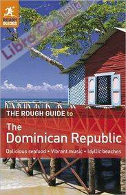 Rough Guide to Dominican Republic.