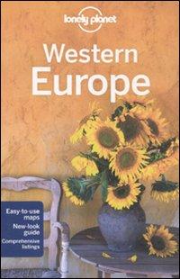 Western Europe.