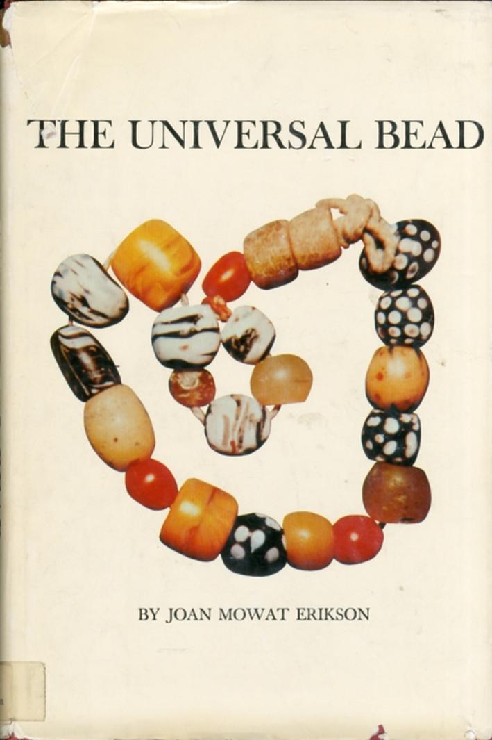 The Universal Bead.