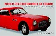 Museo dell'Automobile di Torino. La collezione