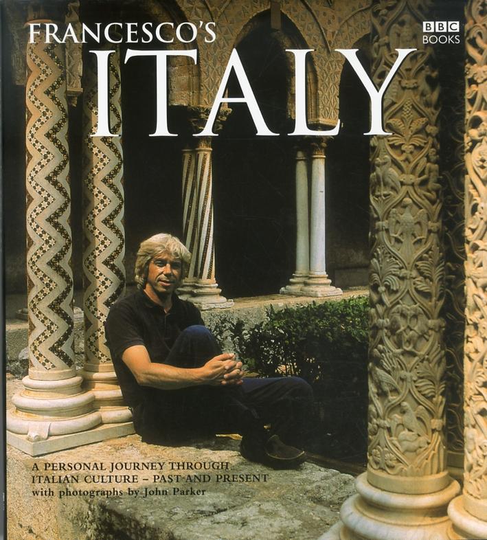 Francesco's Italy.