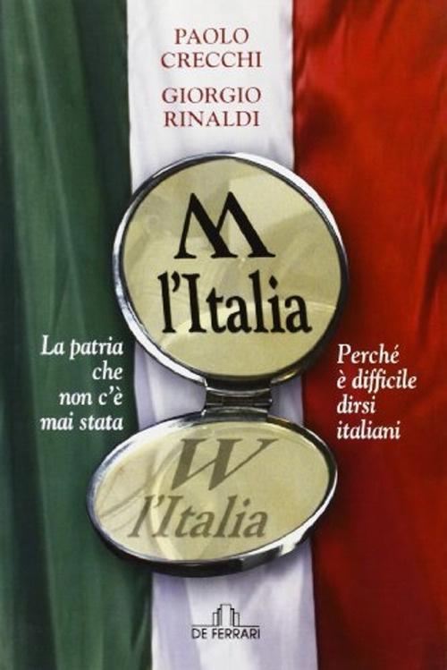 Abbasso L'Italia.