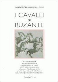 I cavalli di Ruzzante