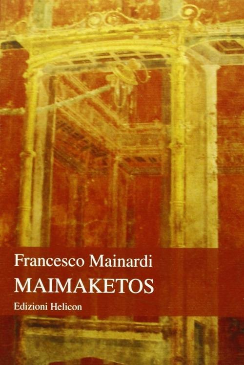 Maimaketos