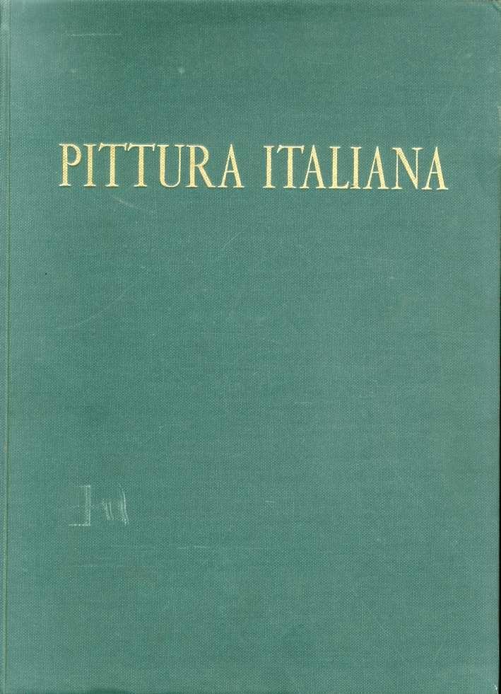 Pittura Italiana. Il Novecento. Vol.5