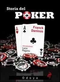 Storia del poker.