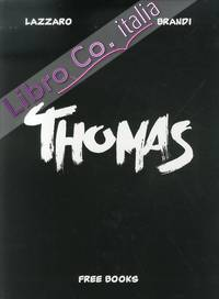 Thomas.