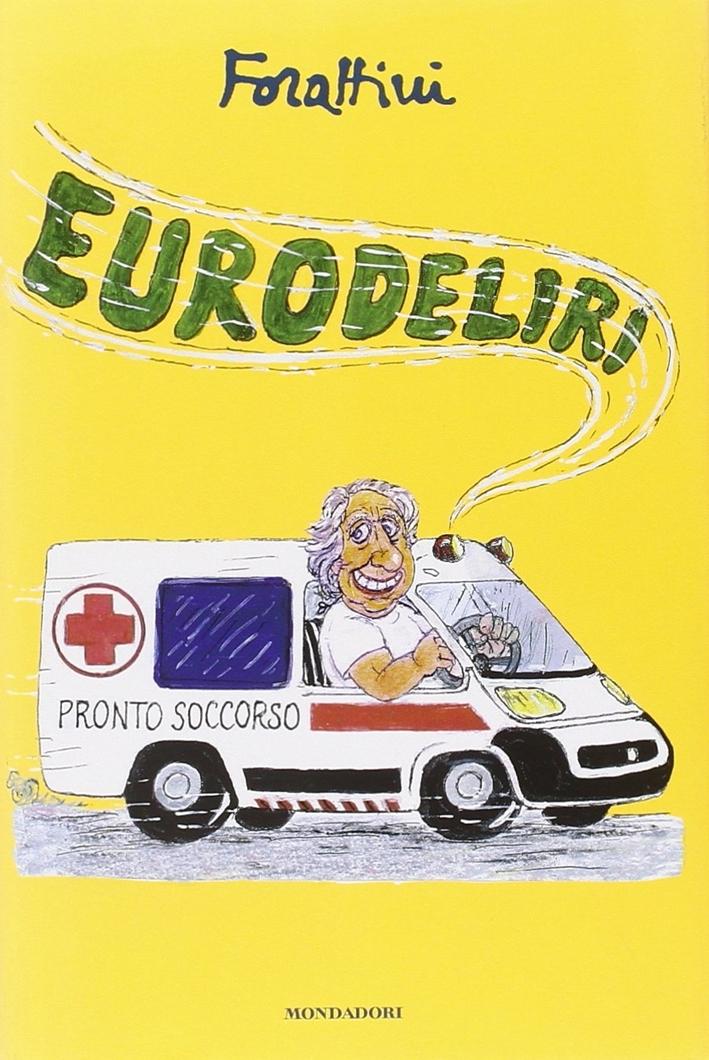 Eurodeliri
