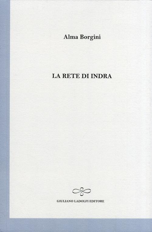 La rete di Indra.