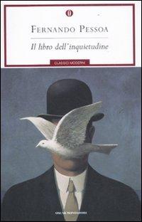 Il libro dell'inquietudine