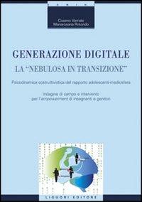 Generazione digitale. La