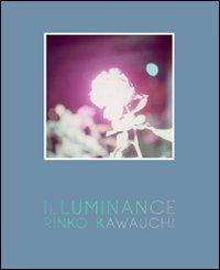 Illuminance. Ediz. illustrata