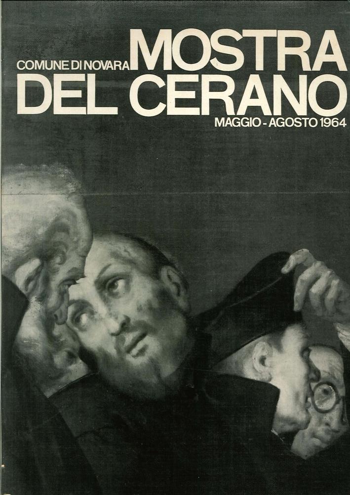 Mostra del Cerano