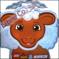 Bella la pecorella. Lego Duplo. Ediz. illustrata