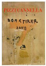 Bon à tirer. Incisioni della stamperia d'arte Albicocco 2002-2010. Ediz. illustrata