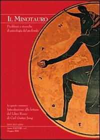 Introduzione alla Lettura del Libro Rosso di Jung.