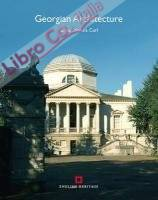Georgian Architecture. The British Isles 1714-1830 2nd Revised edition.