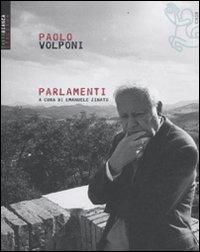Parlamenti.