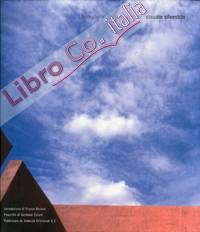 L'Immaterialità del Materiale. Claudio Silvestrin