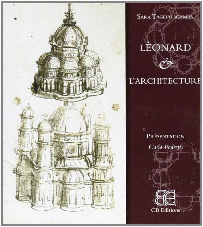 Leonard & l'architecture