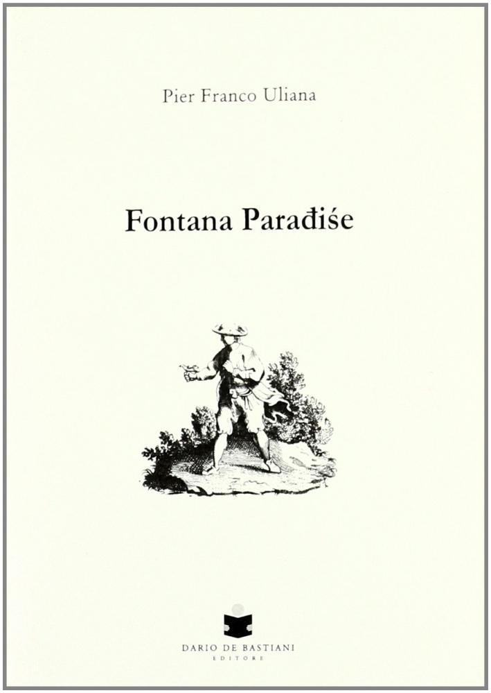 Fontana paradise