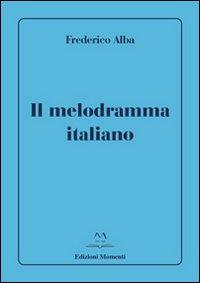 Il melodramma italiano