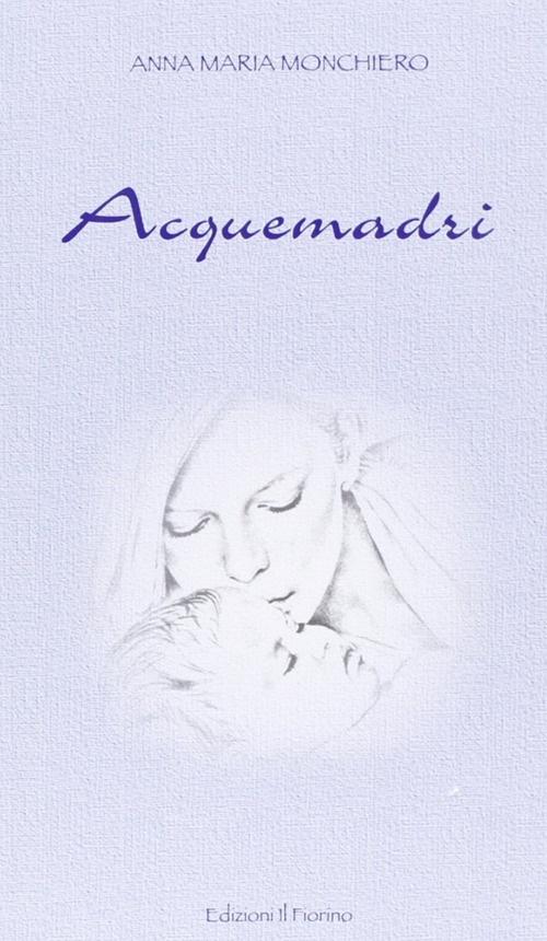 Acquemadri