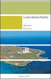 Le aree marine protette