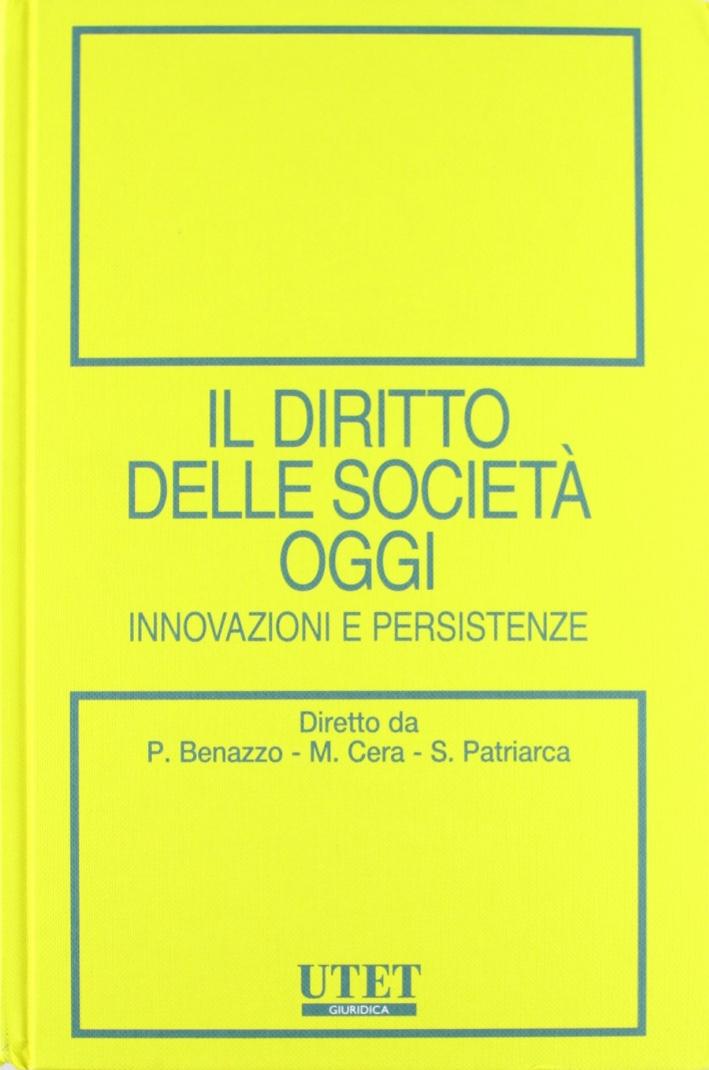 e4cf179bb6 9788859807254 Mario Cera - Sergio Patriarca - Paolo Benazzo 2011 ...