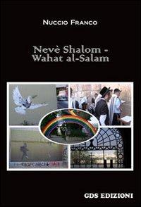 Nevè Shalom-Wahat Al-Salam