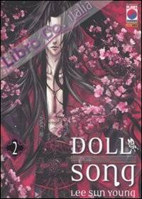 Doll song. Vol. 2