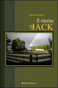 Il ritorno di Jack