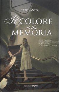 Il colore della memoria