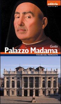 Guida Palazzo Madama