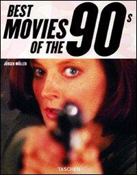 Il cinema degli anni '90