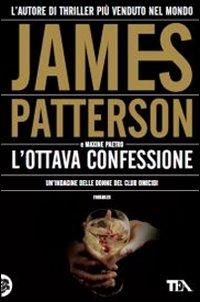 L'ottava confessione.