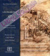 Leonardo & le Scale. Ipotesi per Poggio a Caiano.