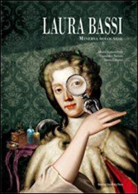 Laura Bassi. Minerva bolognese