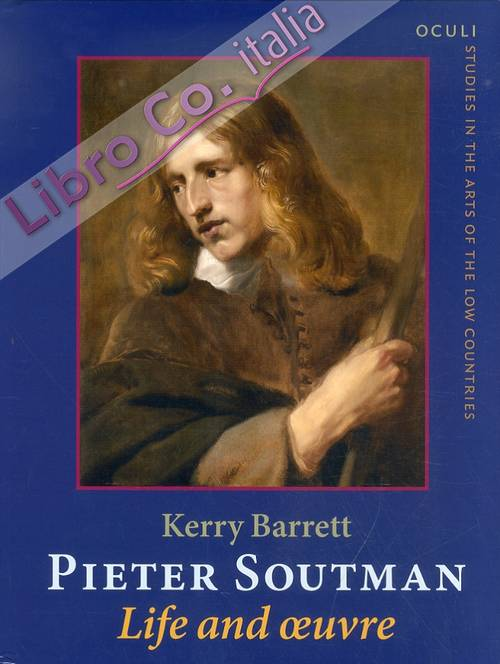 Pieter Soutman. Life and Oeuvre