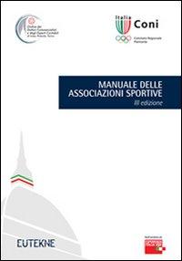 Manuale delle associazioni sportive