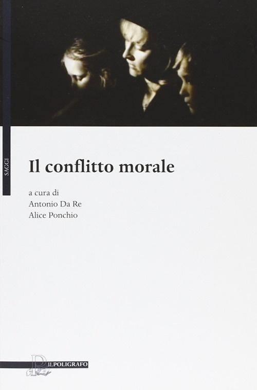 Il conflitto morale
