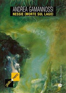 Nessie (Morte sul lago)