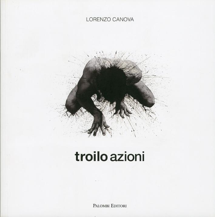Troilo Azioni