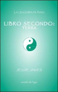 Libro secondo. Terra