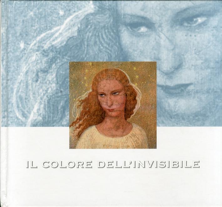 Il colore dell'invisibile